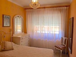 Foto - Piso en venta en Centro en Alicante/Alacant - 270191468