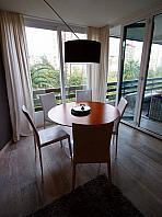 Foto - Apartamento en venta en Playa de San Juan en Alicante/Alacant - 271453437