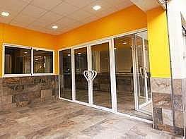 Foto - Local comercial en alquiler en Carolinas Bajas en Alicante/Alacant - 278466202
