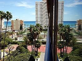 Foto - Piso en venta en Playa de San Juan en Alicante/Alacant - 280591502