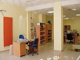 Foto - Oficina en alquiler en Chamartín en Madrid - 306349599