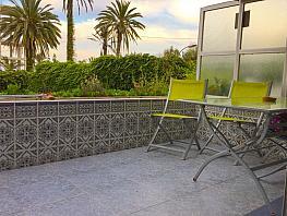 Foto - Bajo en venta en Playa de San Juan en Alicante/Alacant - 324568787