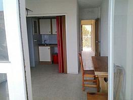 Foto - Piso en venta en Raval Roig - Virgen del Socorro en Alicante/Alacant - 329474108