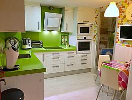 Foto - Piso en venta en Ensanche Diputacion en Alicante/Alacant - 351476569