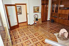 Foto - Piso en alquiler en El Viso en Madrid - 399636851
