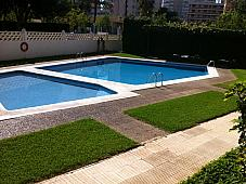 Apartamentos Alicante/Alacant, Playa de San Juan