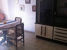 Wohnung in verkauf in Florida Baja in Alicante/Alacant - 208742953