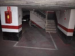 Garage in verkauf in Centro in Alicante/Alacant - 201849624