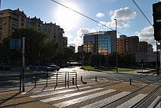 Foto - Piso en venta en Playa de San Juan en Alicante/Alacant - 202094088