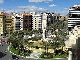 Foto - Piso en venta en Centro en Alicante/Alacant - 215523518