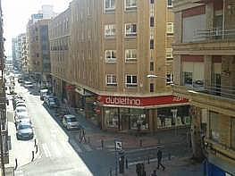 Foto - Piso en venta en Centro en Alicante/Alacant - 215523866