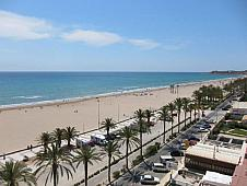 Foto - Piso en venta en Playa de San Juan en Alicante/Alacant - 202098660