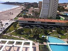 Foto - Apartamento en venta en Playa de San Juan en Alicante/Alacant - 215524226