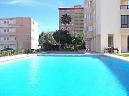 Foto - Apartamento en venta en Playa de San Juan en Alicante/Alacant - 330360886
