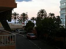 Foto - Apartamento en venta en Playa de San Juan en Alicante/Alacant - 211521328