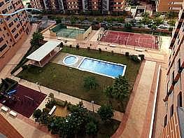 Foto - Piso en venta en Ciudad de Asis en Alicante/Alacant - 222581015