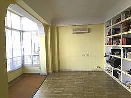 Foto - Piso en venta en Centro en Alicante/Alacant - 224748739