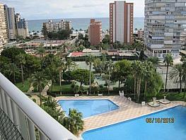 Foto - Apartamento en venta en Playa de San Juan en Alicante/Alacant - 312449101