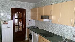 Foto - Piso en alquiler en calle Padilla, Centro en Valladolid - 333129917