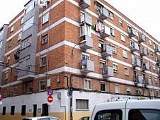 Viviendas Valladolid