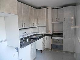 Foto - Piso en alquiler en calle Arrabal, Fuente Berrocal-La Overuela en Valladolid - 348696447