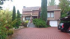 Villa en vendita en calle Valencia, Pedrezuela - 193093246