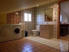 Villa en vendita en calle Urb Montenebro, Pedrezuela - 229185062