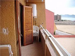 Apartament en venda Puerto de Mazarrón - 317729619