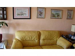 Casa en venda Puerto de Mazarrón - 324444910