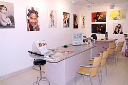 Imagen del inmueble - Local comercial en alquiler en calle Can Palet, Terrassa - 315441073