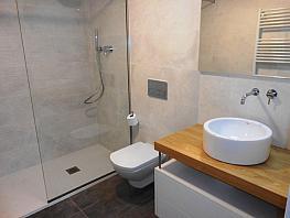 Imagen del inmueble - Piso en alquiler en calle Can Aurell, Ca n'Aurell en Terrassa - 351469187