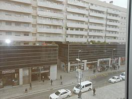 Imagen del inmueble - Oficina en alquiler en calle De Gutenberg, Barri del Centre en Terrassa - 377823962