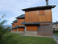 Casas en alquiler Alp