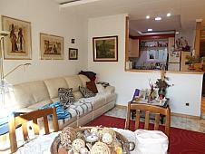 Imagen del inmueble - Casa adosada en venta en calle Pere Parres, Terrassa - 226143101