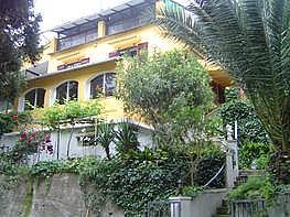 Imagen del inmueble - Chalet en venta en urbanización Rives Blaves, Olesa de Montserrat - 226144151