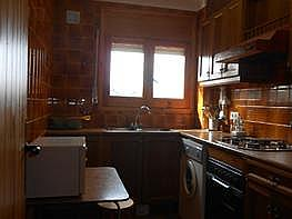 Imagen del inmueble - Piso en venta en Alp - 226145609