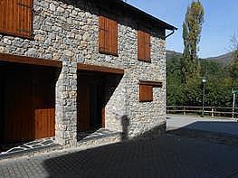 Imagen del inmueble - Chalet en venta en calle Sant Roc, Bellver de Cerdanya - 226145909