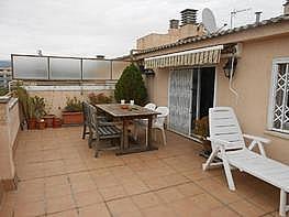 Wohnung in verkauf in calle Segle XX, Segle XX in Terrassa - 226148924