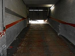 Garage in verkauf in calle De Galileu, Ca n'Aurell in Terrassa - 226149038