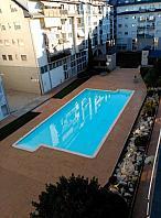 Wohnung in verkauf in calle Roc Blanc, Roc Blanc in Terrassa - 256672063