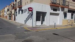 Foto1 - Local comercial en alquiler en Chiclana de la Frontera - 388052368