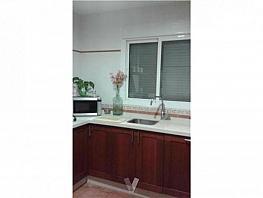 Foto1 - Casa en alquiler en Chiclana de la Frontera - 388052962