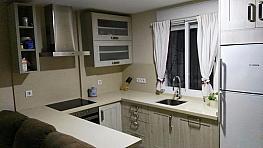 Foto1 - Apartamento en alquiler en Chiclana de la Frontera - 388053529