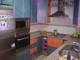 Foto1 - Dúplex en alquiler en Chiclana de la Frontera - 391428254