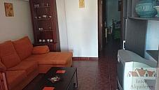 Apartamentos en alquiler Chiclana de la Frontera