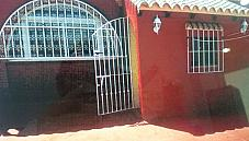 Viviendas en alquiler Chiclana de la Frontera