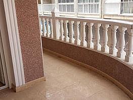Apartment in verkauf in calle Torrevieja la Sal, Playa del Cura in Torrevieja - 153814672