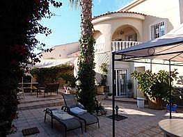 Villa (xalet) en venda calle Torreviejaav de Salamanca, Torrevieja - 157678874