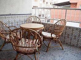 Apartment in verkauf in calle Torrevieja Avenida Habaneras, Playa del Cura in Torrevieja - 201214719