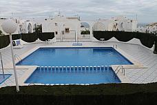 Apartment in verkauf in calle Torrevieja San Sebastian, Torrevieja - 167390905